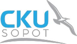 logo CKU Sopot